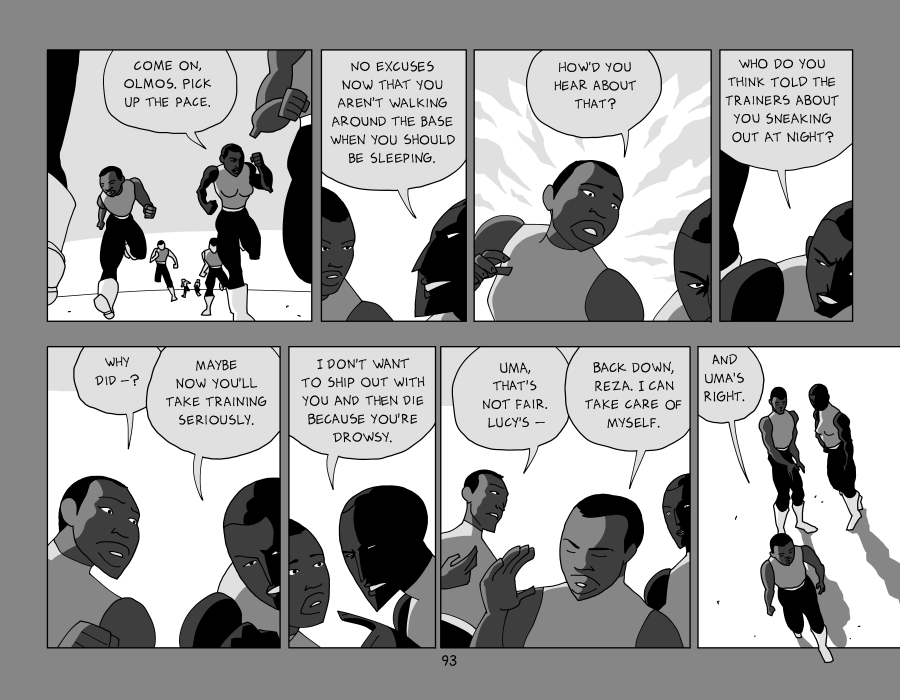 Flesh Machine pg 093 web final