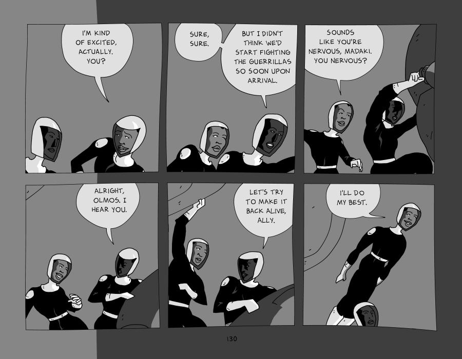 flesh-machine-pg-130-web-final