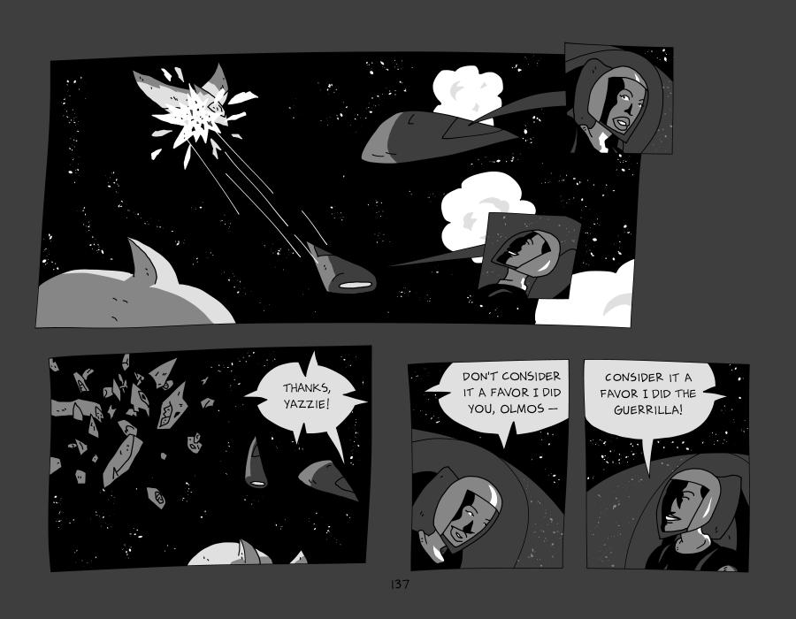 flesh-machine-pg-137-web-final