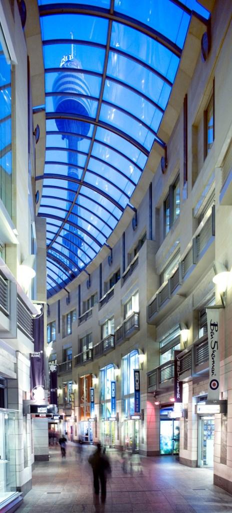 1273-CNA-10-Sydney Arcade_G7P9910b