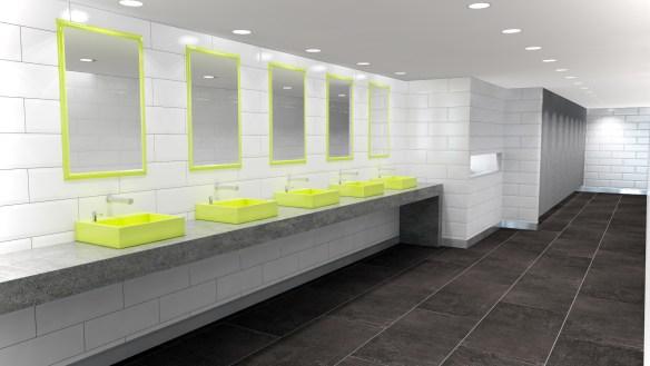 L2 bathroom_rev D