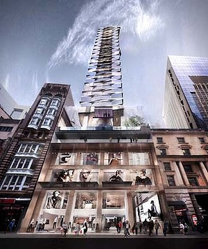 38-48-York-Street-and-379-383-George-Street-Sydney-2