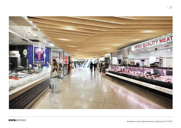 121016_Greenwood Plaza_Ceilings_Developed Concepts_ISSUE_Page_21