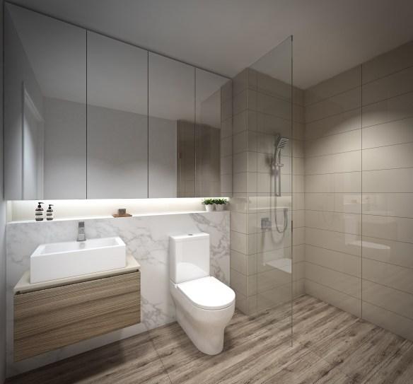 20140115_Lindfield_Bathroom_v1[12]