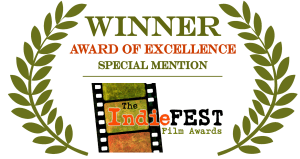 IndieFEST-Excellence-Special-Mention-Color