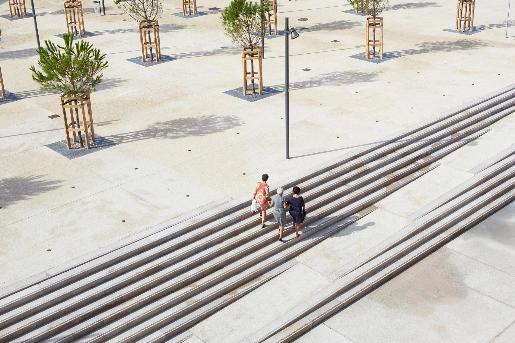 Photography Marseilles