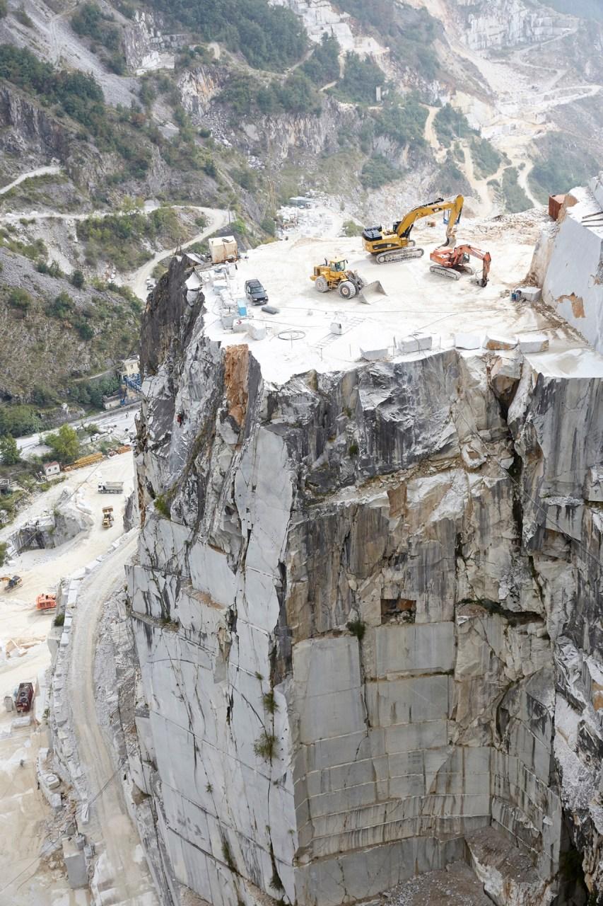 Carrara Italy008