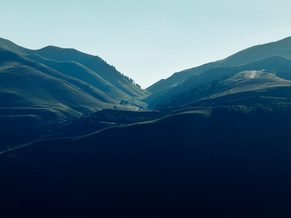 mountains_05