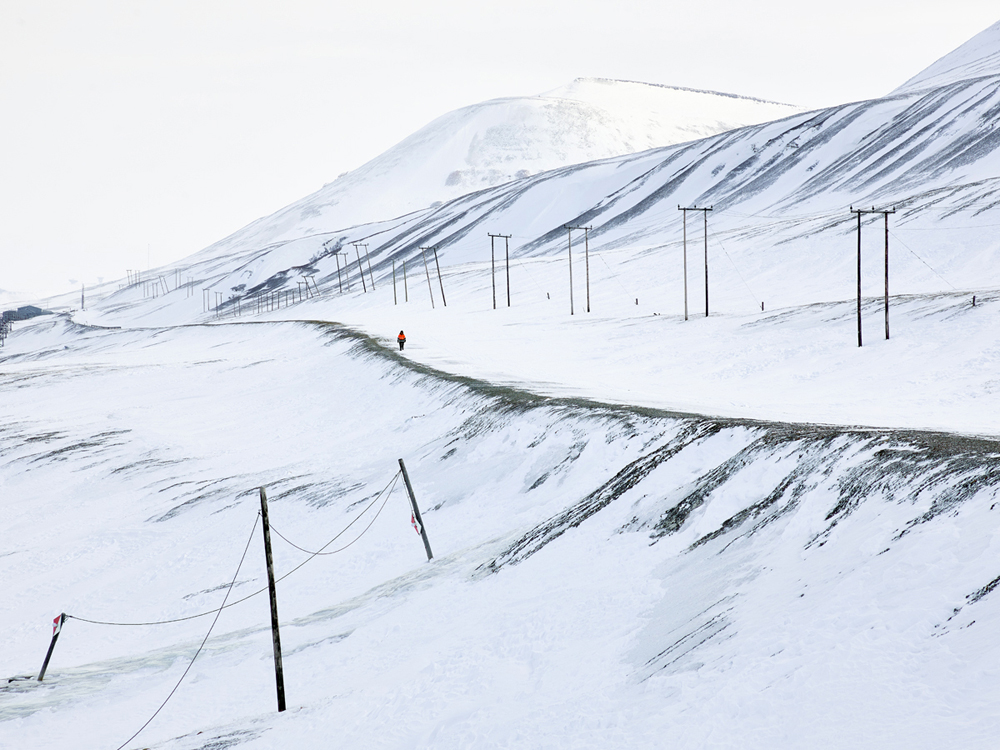 Svalbard Website_005