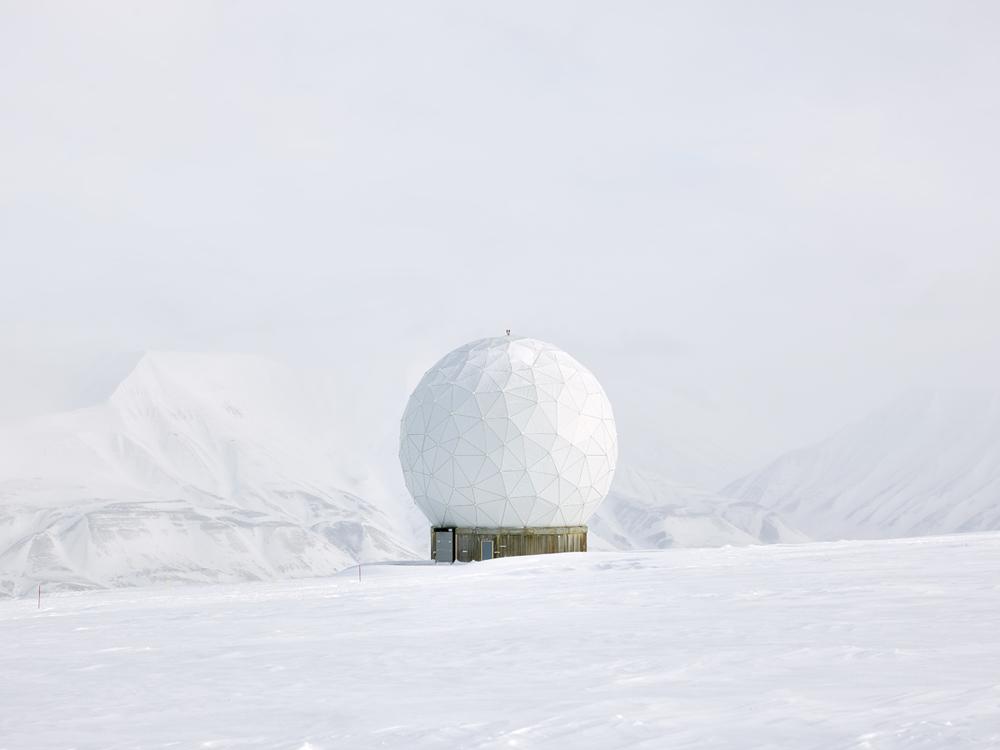 Svalbard Website_007