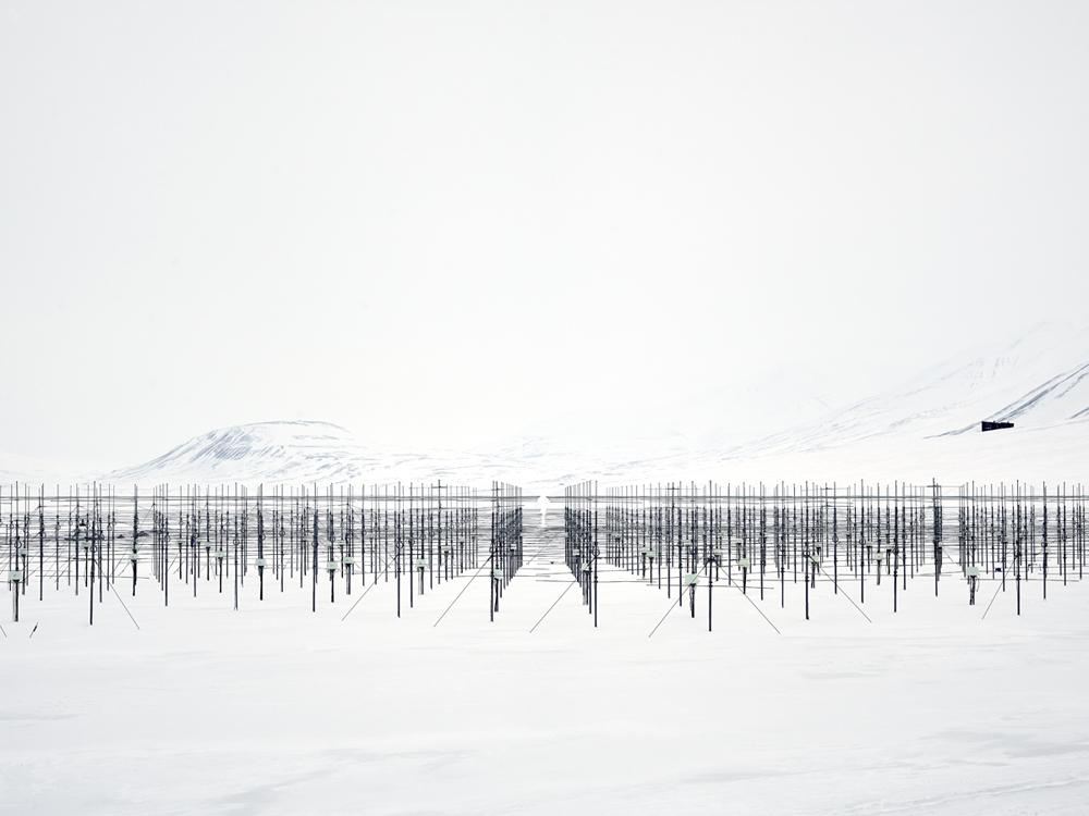 Svalbard Website_009