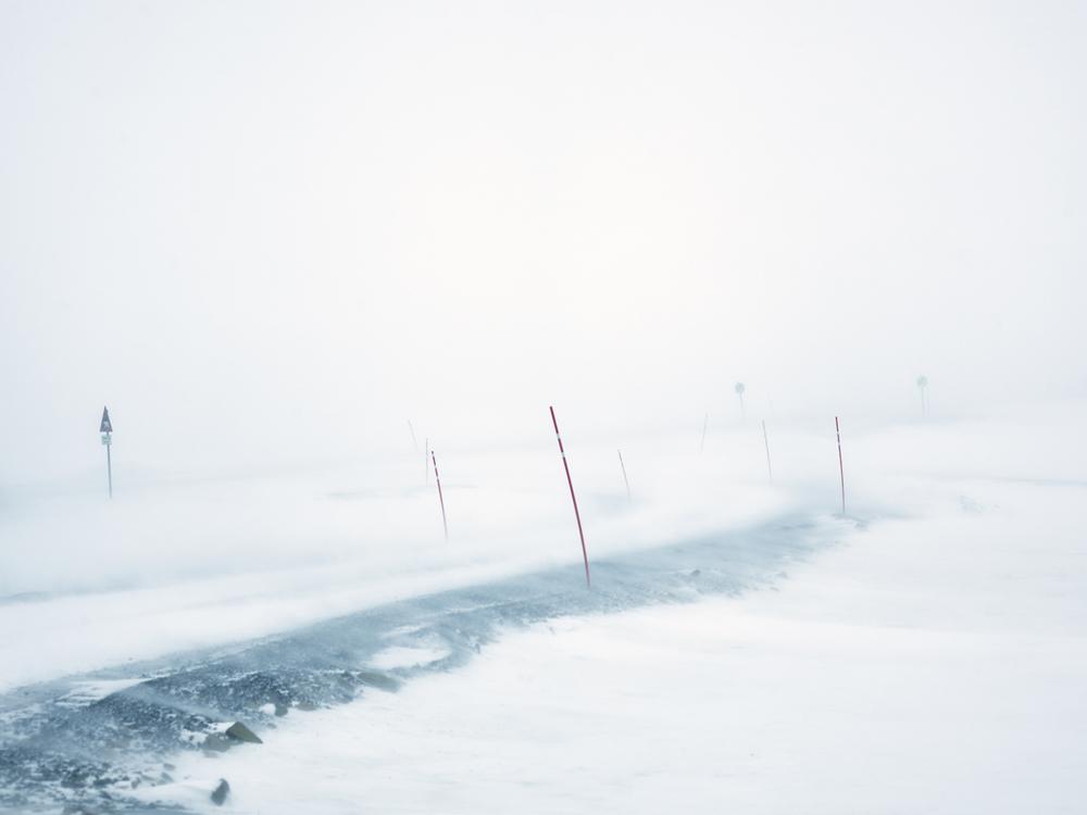Svalbard Website_012