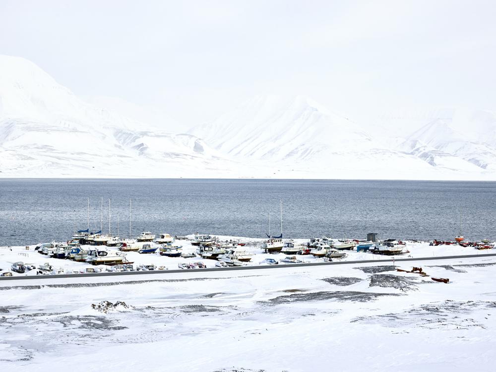 Svalbard Website_015