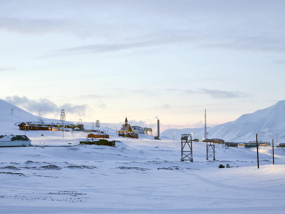 Svalbard Website_019