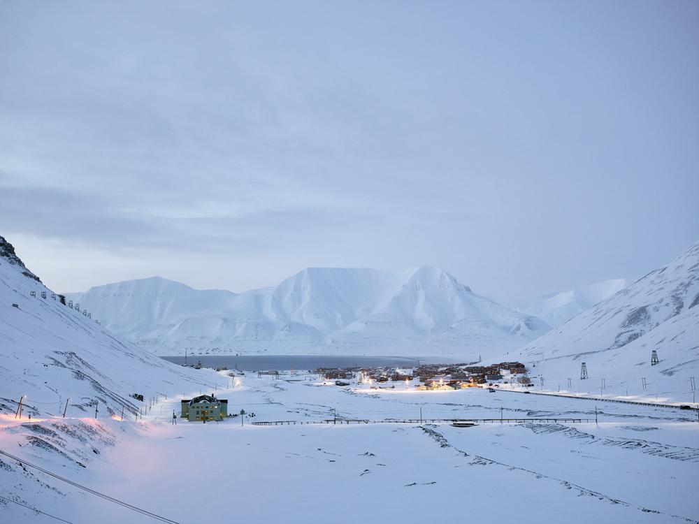 Svalbard Website_020
