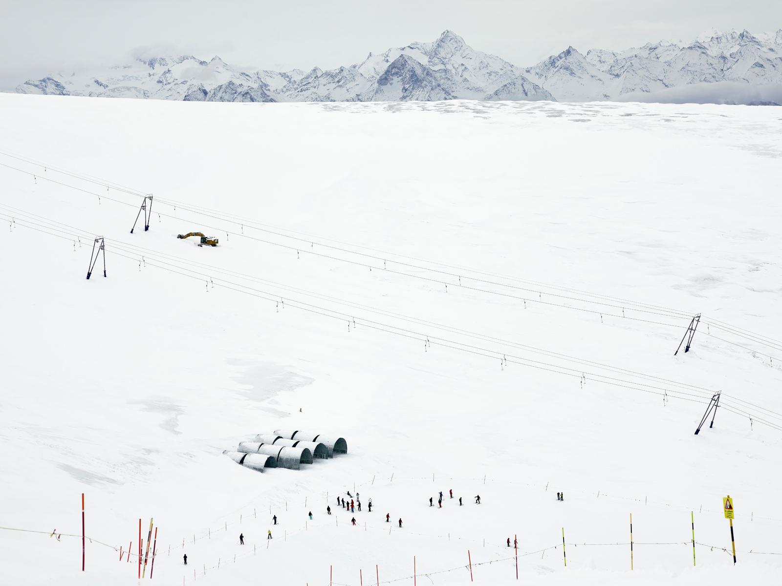 Zermatt Ski Tourism_23