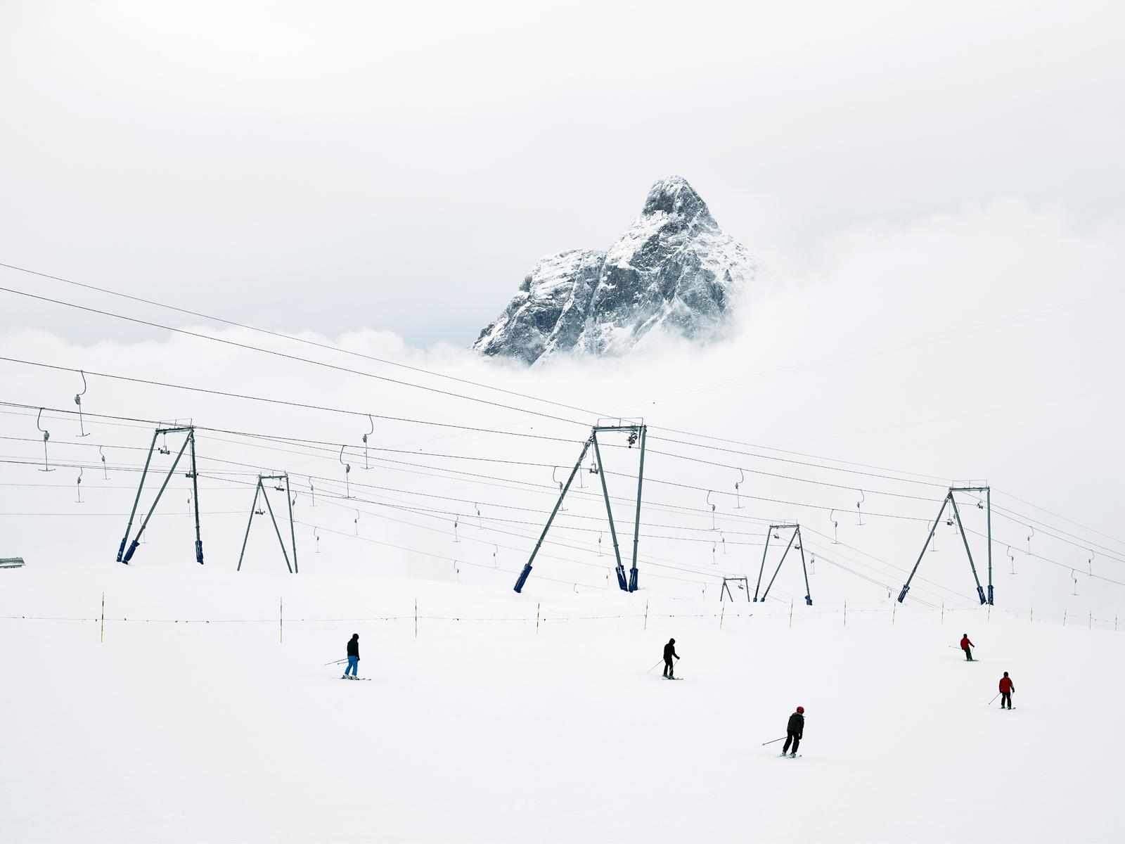 Zermatt Ski Tourism_36