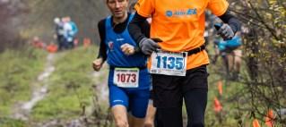 Crossløb Kulsbjerg