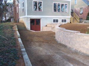 Is It Time to Fix Your Driveway?