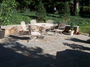 How a Beautifully Designed Patio Can Enhance Your Landscape