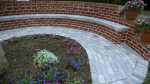 3 Best Types of Retaining Wall Material