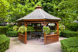 5 Factors to Consider for a New Outdoor Feature in Your Landscape
