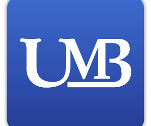 United MS Bank: Matching Excellence in Banking Services with Online Marketing (and a Drone!)