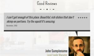 Good-Reviews-Plugin