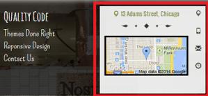 Location-Emphasis
