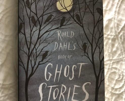 Roald-Dahl-Book-of-Ghost-Stories