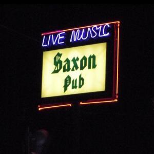 saxon-pub-61