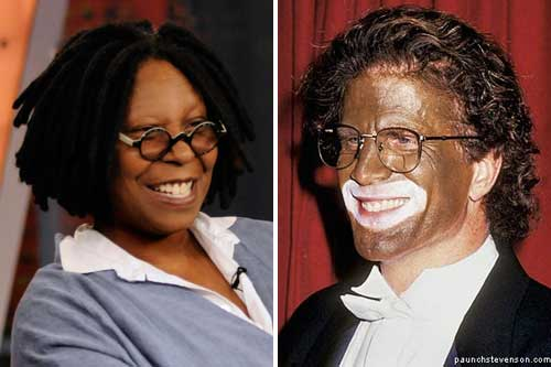 whoopi-goldberg-ted-danson