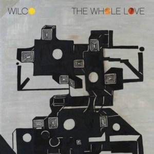 wilco-494x494