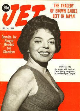 Damita_Jo-JetMag_01-14-1960 copy