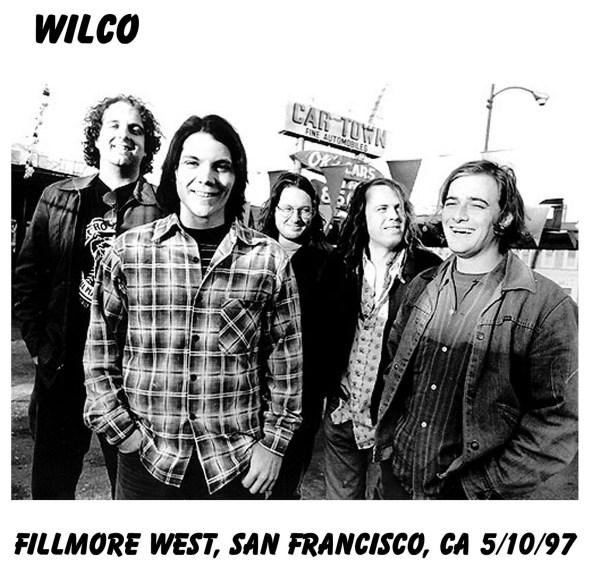 wilco-1997-05-10-c-cover