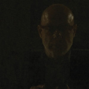 Brian Eno Reflection