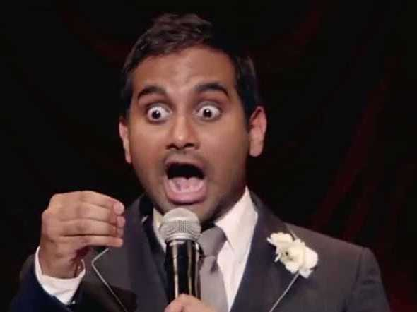 aziz-ansari-wants-to-join-house-of-cards-and-other-goodies-from-his-reddit-ama