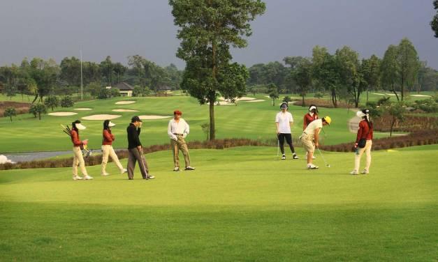 Golf Travel<dataavatar hidden data-avatar-url=https://secure.gravatar.com/avatar/61a576d4a05f4ff9b1eb98340817cdfe?s=96&d=mm&r=g></dataavatar>
