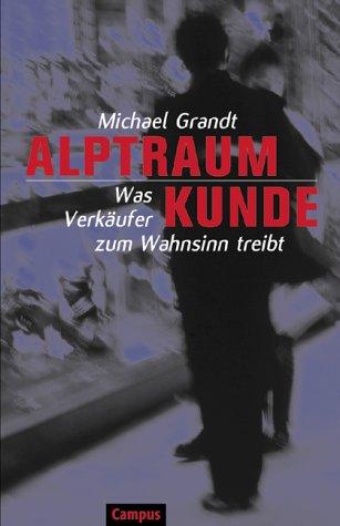 ALPTRAUM KUNDE ISBN 978-3593362847