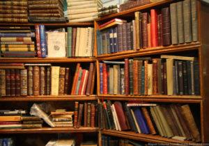 austin-counseling-bookshelf