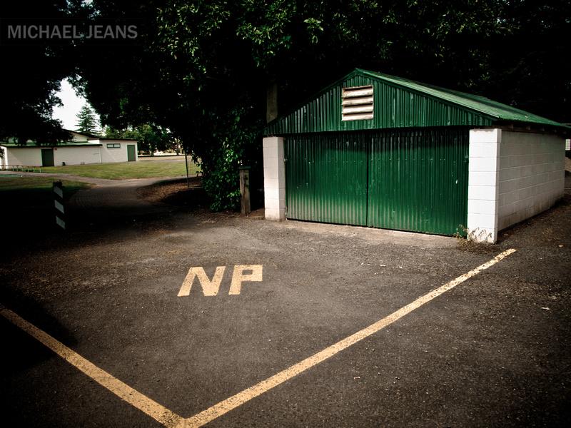 Leamington Domain Leamington Square 25/01/2012