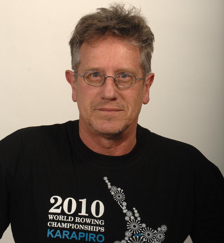 Michael Jeans 26/10/2010