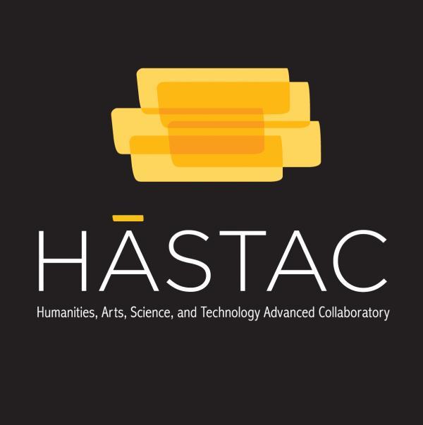 HASTAC