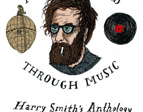 Harry Smith Conference