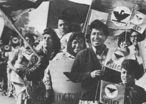 cesarchavez-1965