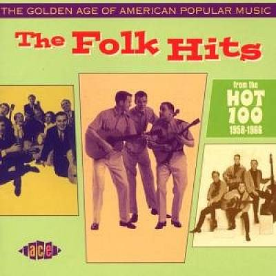 Golden Age of Popular Music