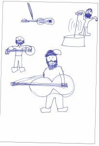 Sketch Crop 10