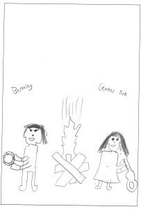 Sketch Crop 9