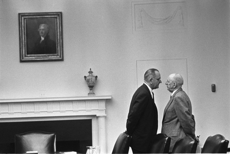 Lyndon_Johnson_and_Richard_Russell-975x653