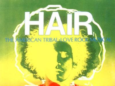 Hair-hair-film-musical-3481548-430-322